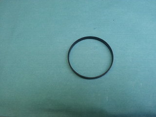 Replacement Lens Guard only for Model 900 Protractors