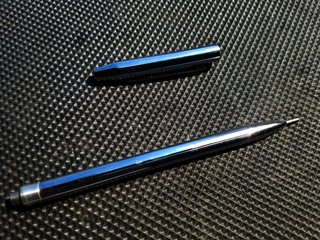 Scribe - magnetic pick up tool Pen Type