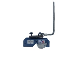 indicator holder magnetic Model 200b