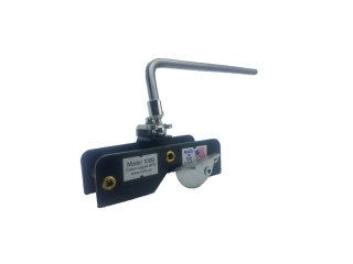 Strong indicator holder model 100b with neodymium magets